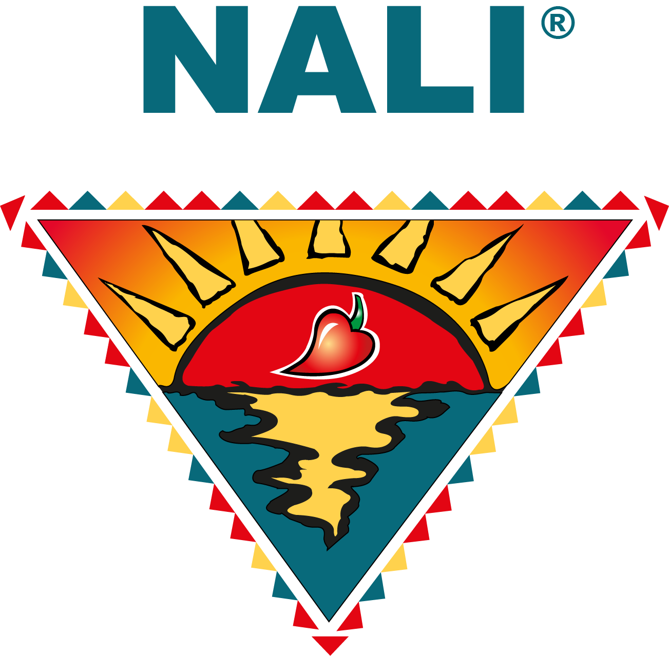 Nali Group